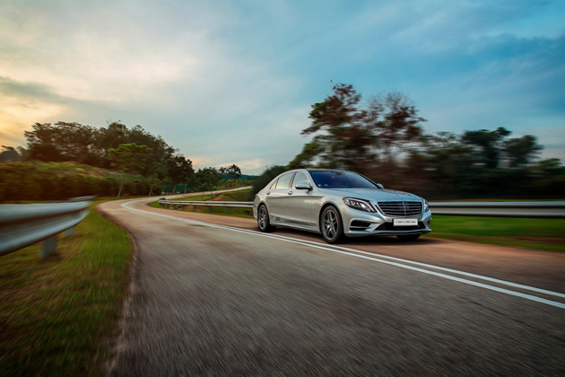 Surprising Asianauto Com Mercedes Benz S 400 H Now With Amg Line Styling Package Wiring Cloud Philuggs Outletorg