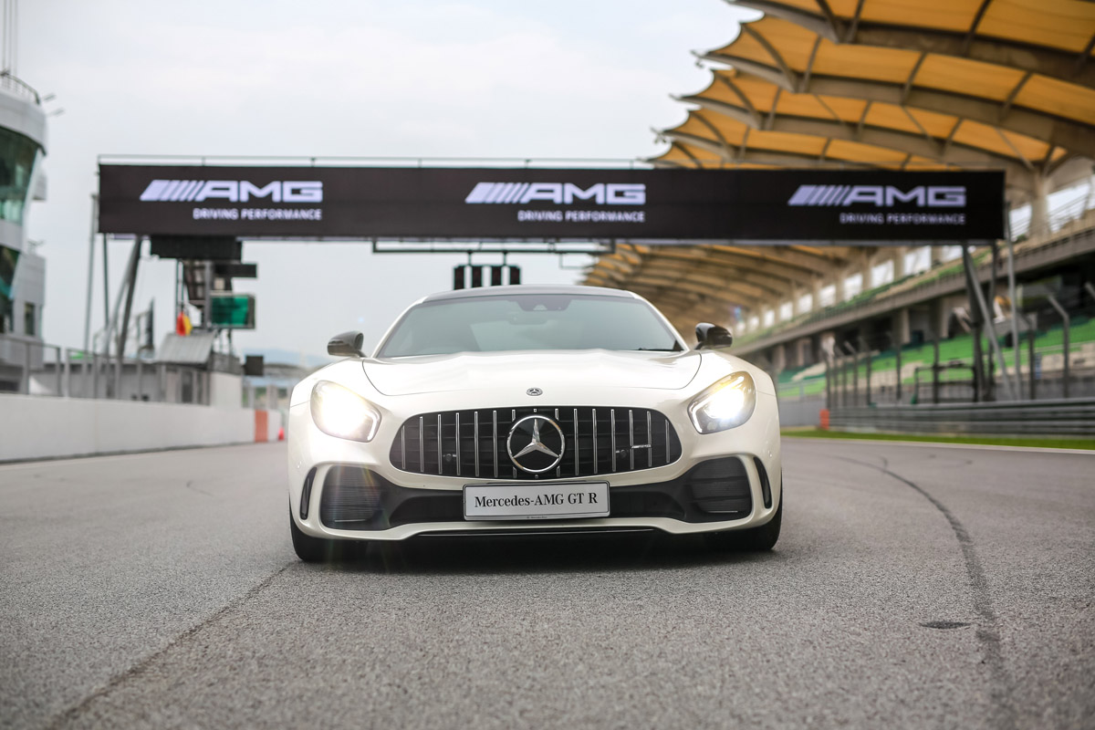 Asianauto.com » Mercedes-Benz sold approximately 2.3 million cars ...